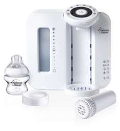 Tommee tippee perfect prep £68 Boots