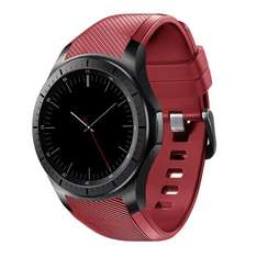 LEMFO LF16 Android 5.1 Bluetooth 4.0 Smart Watch GPS Wifi Pedometer £79.70 Delivered @ AliExpress