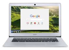Acer Chromebook 14 CB3-431 14 inch, £169.99 at Amazon