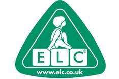 £10 off a £60 spend & £20 off a £100 spend on top of existing offers eg 60% off and free toys with purchases @ ELC