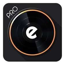 edjing PRO - Music DJ mixer 10p @ Google Play Store
