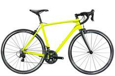 £100 off Mango Bikes Point R Full 105 - was £849 now