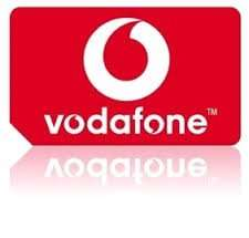 Vodafone SIM Only Unlimited mins/texts both UK and Roaming + 20GB Data + Spotify/NowTv/Sky Sports £266.40 (22.20/month - Poss £84 topcashback) 12 mnths contract only
