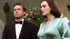Allied preview 21/11/16 18:30