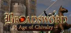 Broadsword : Age of Chivalry [Steam] via Indiegala