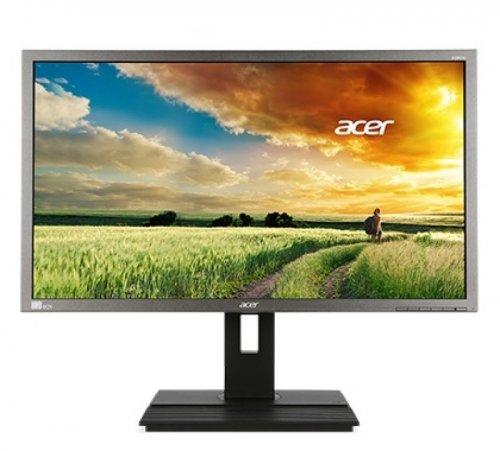 """Acer B276HK 27"""" IPS 4K UHD Monitor £349.98 Ebuyer"""