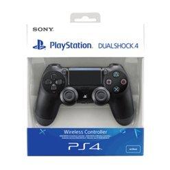 PS4 V2 Controller £39.99 @ Game