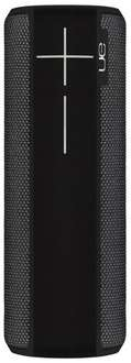 UE BOOM 2 Portable Bluetooth speaker on Amazon - £94.99