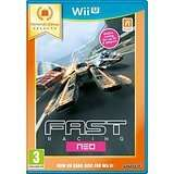 [Wii U - Special Selects] Fast Racing NEO - £17.99 / Steamworld Collection - £17.09 @ 365 Games (Use code 'TRUMP')