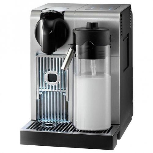 Nespresso EN750.MB Lattissima Pro by De'Longhi & £75 Nespresso Reward @ John Lewis £299.99
