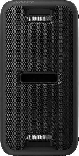 Sony GTKXB7B High Power Speaker - £179 @ Amazon
