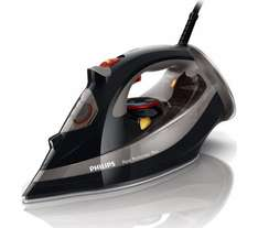 PHILIPS Azur Performer Plus GC4521/87 Iron - £34.99 (C&C Only) @ Currys