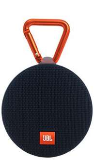 JBL Clip 2 for £25 (Rrp £50) or 2nd and 3rd one for additional £12.50 each at Vodafone