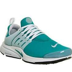 Nike Air Presto available from £44! @ Offspring