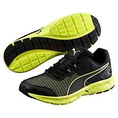 Puma Unisex Adults Descendant V4 Running Shoes Trainers (size UK 6 - 10) £21.60 + Free Delivery and FREE Returns @amazon.co.uk