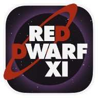 Red Dwarf XI The Game - 99p Google Play