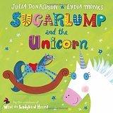 julia Donaldson books £2.10  (Prime) / £5.09 (non Prime)  @ Amazon (free deliveries on orders over £10)