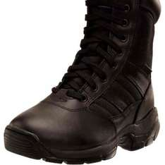 Magnum panther boots £33.15 at Amazon