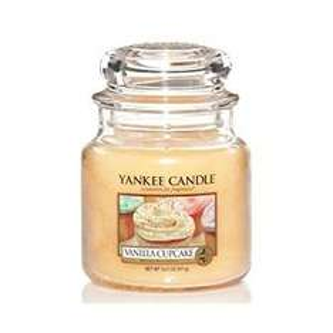 Amazon Black Friday Yankee candle £12.79  (Prime) / £17.54 (non Prime)