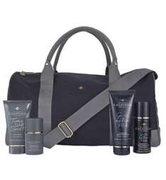 Champneys for Men Weekender bag set introductory offer £20 will be £40 @ Boots