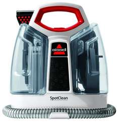 BISSELL SpotClean Portable Spot Cleaner - Amazon £69.99