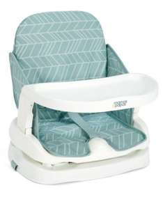 Mamas & Papas Travel Booster Seat Was £29 Now £10 C&C