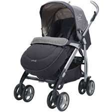 silver cross 3d complete pram and pushchair metropolitan £98.99 Mothercare