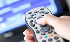 Sky Free phone line rental 75% off and £100 credit £33 a month full sky TV with box sets sports and cinema plus multiroom, broadband and sky talk.