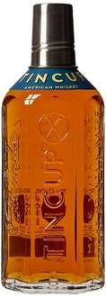 Tin Cup American whiskey 70cl £22.50 - Amazon lightning deal **Be quick**