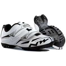 Northwave Jet 365 Evo MTB Shoes 2016 at chain reaction cycles only £29.99