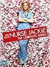 Nurse Jackie: The Complete Series DVD Boxset £25.99 with Free Delivery @ Amazon