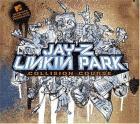 Linkin Park & Jay-Z Collision Course Clean Version movie £1.99 on iTunes