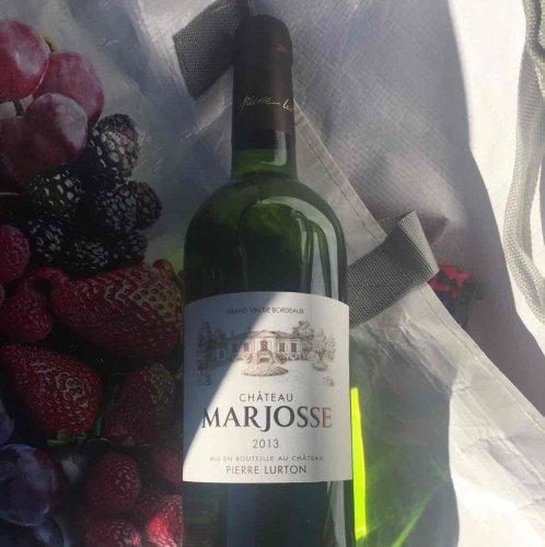 £4 off 4 bottles of HALF PRICE wine cellar at Lidl £2.98 a bottle was £7.99
