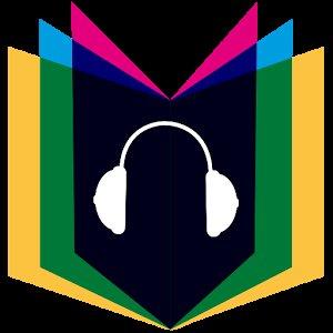 free audio books from librivox app