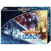 Pandemic Legacy (Blue) £40.60 from Amazon