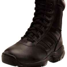 magnum boots £31.20 free delivery at amazon