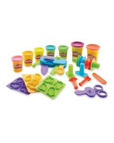 Toolin around play-doh set at Aldi for £9.99