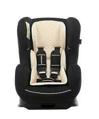 Mothercare Madrid Combination group 0+-1 Car Seat - Black, half price £45.00 @ Mothercare with free C&C