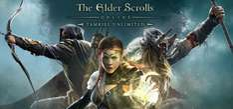 [STEAM] The Elder Scrolls Online: Tamriel Unlimited Free Play Weekend (until 6pm Monday)