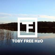 [MP3 Download] Toby Free - Beachwaves (Deephouse)