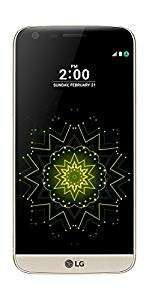 LG G5 32GB Brand New £379.99 @ Sold by Superior- Deals and Fulfilled by Amazon.