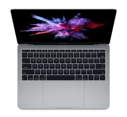 New MacBook Pro (non touchbar version) John Lewis - £1304.10