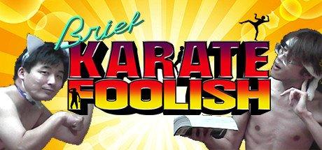 Brief Karate Foolish FREE @ Steam