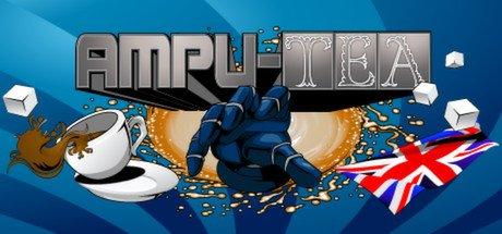 Ampu-Tea [Steam] Key giveaway via Indiegala