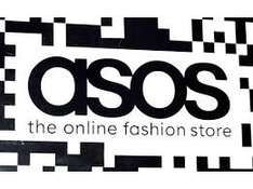 HEADS UP! asos sale starts 24.11.16
