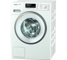 MIELE WMB120 Washing Machine10y Warranty £870 @ Currys