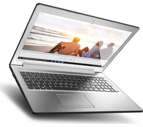 """LENOVO IdeaPad 510 15.6"""" i5 Laptop £429.99 @ Currys"""