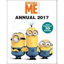 Save a 1/3 on Selected 2017 Annuals at Argos - £2.50