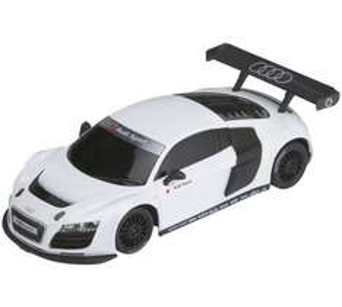 2 for 1 on Remote Controlled Cars (Ferrari, Lamborghini, Audi R8) £15 @ Argos
