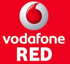 Vodafone SIMO deal 5GB data unlimited minutes and texts 2GB roaming data £15/month £180 term (posible £45 quidco cashback)